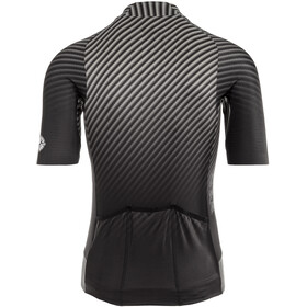 Bioracer Epic Camiseta Hombre, karbon king black